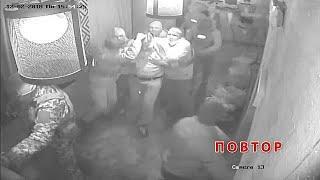 Саакашвили не будет просить убежища в Польше