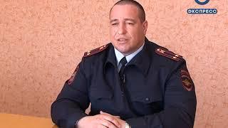 В Пензенской области мужчину избили и ограбили