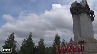 Металлурги Среднего Урала готовятся отметить профессиональный праздник