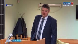 Областной суд сегодня отклонил апелляцию Дмитрия Гайдукова