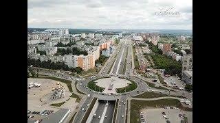 Самарская область намерена войти в топ-10 регионов-лидеров Национального инвестиционного рейтинга