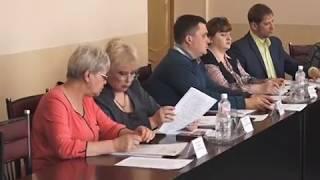 """""""Юбилейные"""" премии не получат руководители Биробиджана(РИА Биробиджан)"""