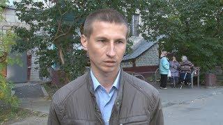 Да будет лифт: Мучениям жителей дома в Волгограде пришел конец