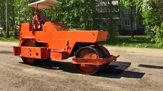 Новости ТВ 6 Курск 10 07 2018