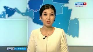 """""""День открытых дверей"""" в налоговой"""