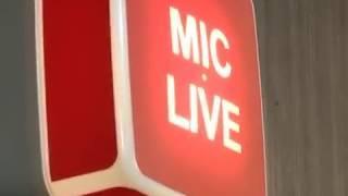 Жители Морозовска теперь будут слушать радио «Дон-ТР» и на FM-волне