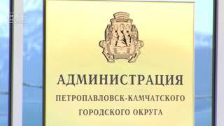 Безлимитный проездной будет стоить 1500 рублей | Новости сегодня | Происшествия | Масс Медиа