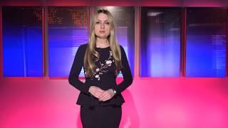 Ноябрьск.  Происшествия от 27.03.2018 с Алёной Гуречевой