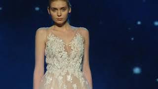 Участницы «Золотой короны Крыма» соревновались за звание самой красивой