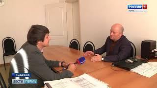 Такая работа: Как врач коми-пермяцкой больницы спас в самолете туриста