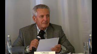 В Волгограде обсудили вопросы реализации Национального плана развития конкуренции
