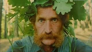 Фтоклубу Владимир 40 лет