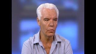 Геннадий Кориненко: после войны лошади из Лабинского конного завода были найдены в Чехословакии