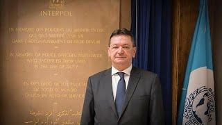 Выборы главы Интерпола: поражение Прокопчука или Кремля?…