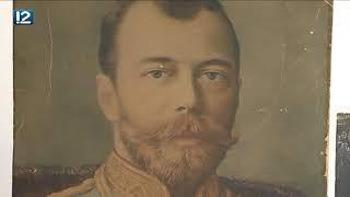 Омичи отправятся по маршруту последнего императора Николая Второго