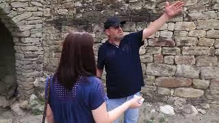 Дагестан туристический