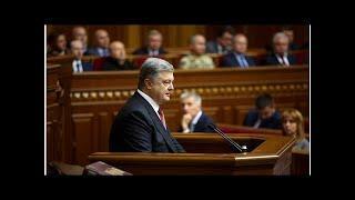 Православие Москве подарила именно Украина: Единая поместная православная церковь