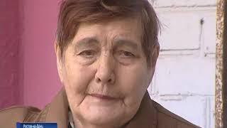 Подъем не по силам: пожилые жители ростовских многоэтажек жалуются на новые лифты