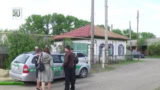 Двое алиментщиков из Варгашинского района получили тюремные сроки за миллионные долги перед детьми