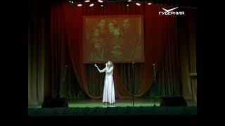 В Самарской области в 12-й раз провели праздник в честь мужчин