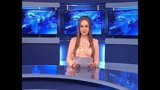 Вести Бурятия. 21-44 Эфир от 21.11.2018