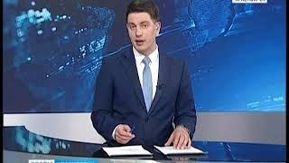 Зверское убийство в Черёмушках: мужчина зарезал подругу, извлёк органы и сварил их