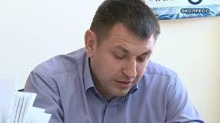 Пензенцы рассказали об участии в конкурсе «Лидеры России»