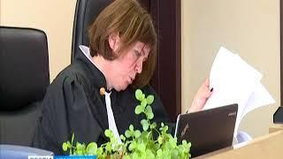 Судьбу Железнодорожного училища имени Николая II решают в суде
