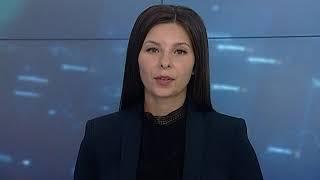 Новости Рязани 06 марта 2018 (эфир 18:00)