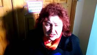 Хабаровск закрытый банк Уссури ажиотаж 25 мая 2015