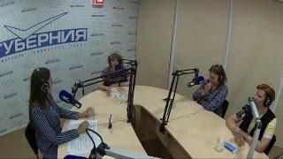 Эффект iВолги от 18.07.2018