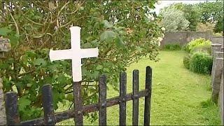 Умерших в приюте детей похоронят достойно