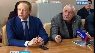 Два проекта благоустройства набережной Ушаковки в Иркутске представили архитекторы
