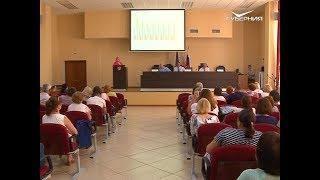 В Самарской области стартовало общественное обсуждение предстоящей пенсионной реформы