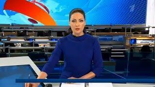 Новости Сегодня - 1 канал - Дневные Новости - 07.03.2018 12.00
