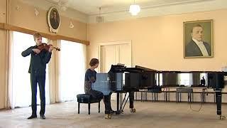 Юные таланты Ярославской области выступят на Дельфийских играх России