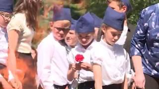 Это нужно живым: День памяти и скорби в Костроме
