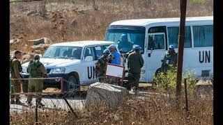 Новости Украины Москва закрывает тему миротворцев