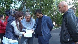 Активисты ОНФ проверят качество отремонтированных дорог на Ставрополье.