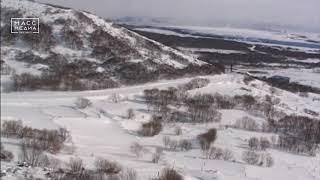 Запойная мать избивала сына на Камчатке  | Новости сегодня | Происшествия | Масс Медиа