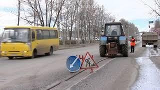 Власти и жители обсудят программу развития транспортной инфраструктуры ярославской агломерации
