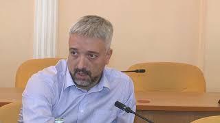 Евгений Примаков встал на защиту интересов журналистов