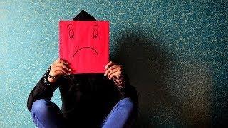 Стоп, стресс! Югорчане рассказали, как нужно бороться с депрессией