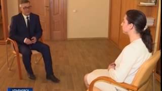 УФАС vs баннеров в Димитровграде_080618