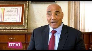 Почему израильские друзы против Закона о национальном характере государства?