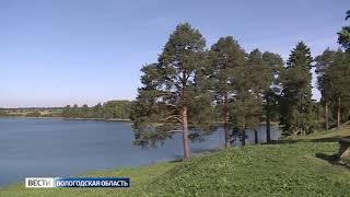 Более полумиллиарда рублей направят на улучшение качества воды