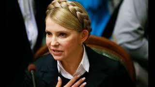 Новости Украины Украина гонит голытьбу в Европу, спасая страну от краха