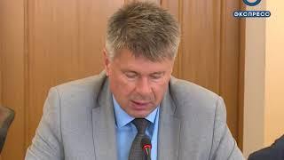 В Пензенской области за полгода выдали свыше 4000 ипотечных кредитов