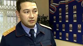 ОПЕРАТИВНАЯ ХРОНИКА 16 02 18 итоги недели