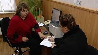 Участковые избирательные комиссии начали принимать заявления о голосовании по месту нахождения